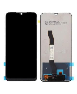 Ecran LCD Display Xiaomi Redmi Note 8T