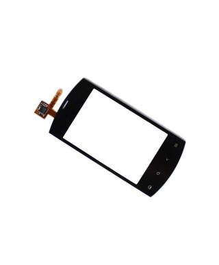 Touchscreen Acer Liquid mini E310