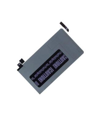 Sticker Glue Spate Display Samsung Galaxy S6 SM G920