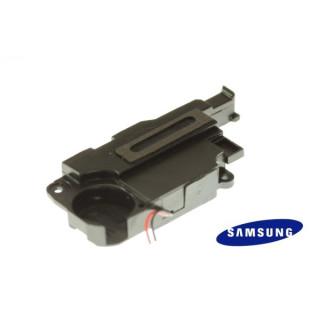 Sonerie Samsung S5230