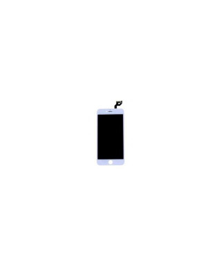 Ecran LCD Display Apple Iphone 6s Plus High Copy Alb