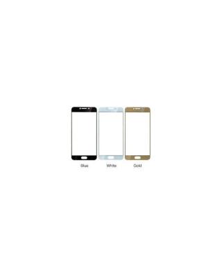 Geam Sticla Samsung Galaxy C5, C5000 Gold