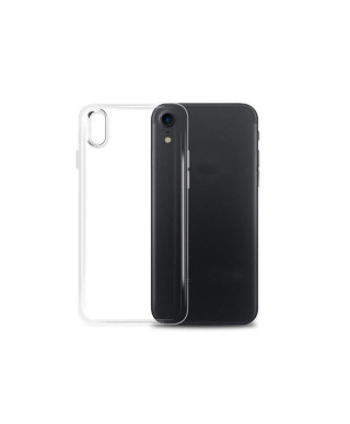 Husa Ultrathin Apple iPhone 7, iPhone 8