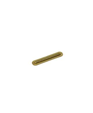 Sita Casca Huawei P10 Gold