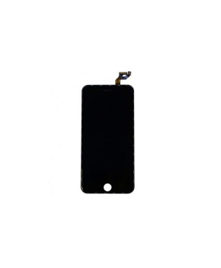 Ecran LCD Display Apple iPhone 6 Plus, Negru
