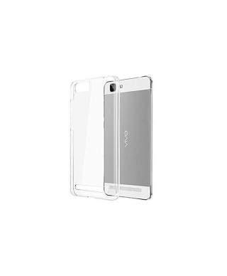 Husa Ultra Thin Samsung Galaxy A8 Plus 2018, A730