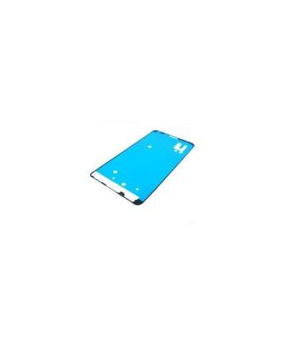 Dublu Adeziv LCD LG K8 (2018)
