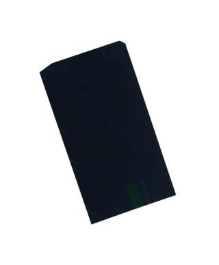 Sticker Glue Spate Display Samsung Galaxy S8 Plus G955F