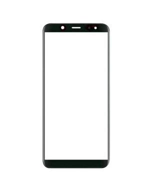 Geam Sticla + OCA Samsung Galaxy A6 Plus 2018, A605