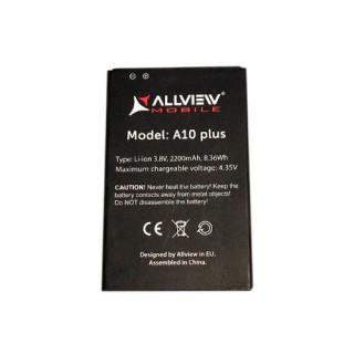 Acumulator Allview A10 Plus Original
