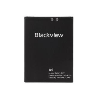 Acumulator BlackView A9
