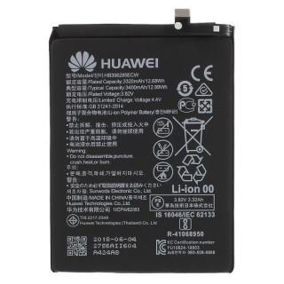 Baterie Huawei P20 HB396285ECW OEM