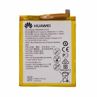 Acumulator Huawei P Smart Original