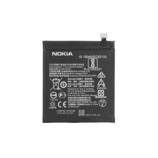 Acumulator Nokia 3 HE330