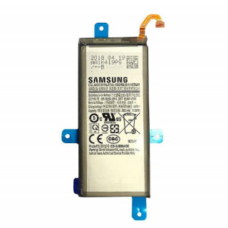 Acumulator Samsung Galaxy A6 A600 2018 OEM