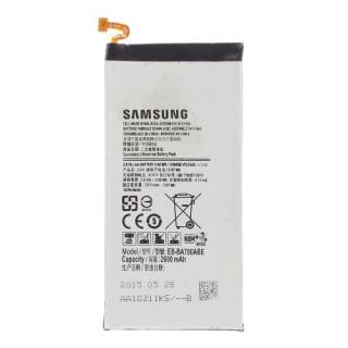 Acumulator Samsung Galaxy A7 A700 2015