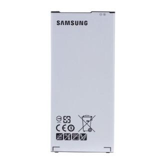 Acumulator Samsung Galaxy A7 A710 OEM