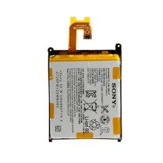 Acumulator Sony Xperia Z2 D6503