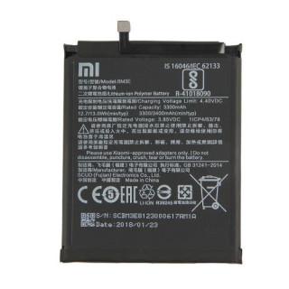 Acumulator Xiaomi Mi 8 BM3E