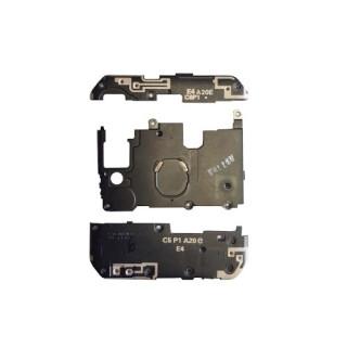 Antena Samsung Galaxy A20e A202
