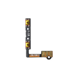 Banda Flex Butoane Laterale Volum OnePlus 5