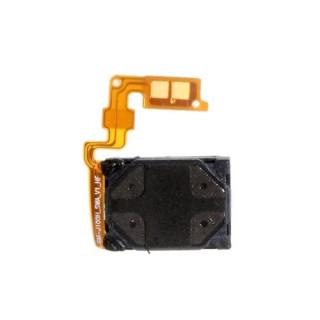 Banda Flex Cu Casca/Speaker Samsung Galaxy J1 SM-J100 Originala