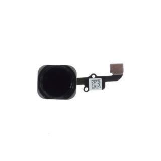 Banda Flex iPhone 6 Plus Cu Home Buton Originala Negru