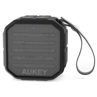 Boxa portabila Aukey SK-M13, Bluetooth, neagra