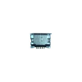 Conector Incarcare Alcatel One Touch Pop C7 OT-7040E 7040F 7040D 7041D Original