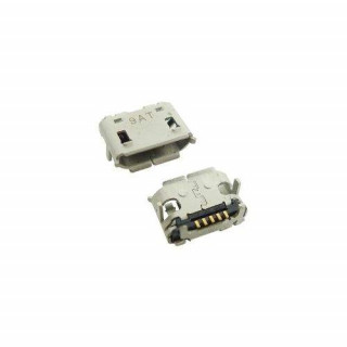Conector Incarcare BlackBerry Bold 9700 Original