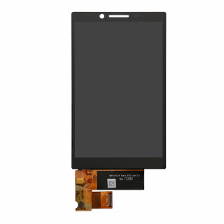 Display BlackBerry Key 2 Complet Negru