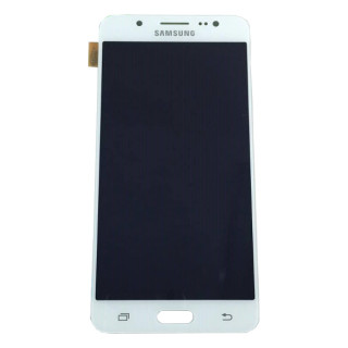 Display Samsung Galaxy J5 J510 Original Alb
