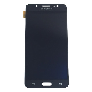 Display Samsung Galaxy J5 J510 Original Negru