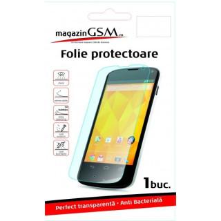 Folie Protectie Display Allview C6 Quad Crystal