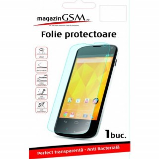 Folie Protectie Display Allview P8 Energy mini