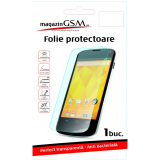 Folie Protectie Display Allview Viva C701 Crystal