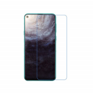 Folie Protectie Display Samsung Galaxy A8s