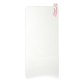 Folie Sticla Huawei Nova 7 SE / P40 Lite 5G Protectie Display