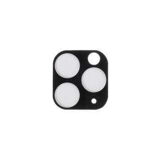 Folie Sticla iPhone 11 Pro Max Protectie Camera