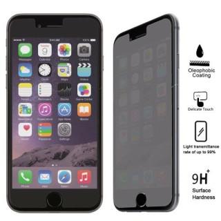Folie Sticla Protectie Display iPhone 6s / 6