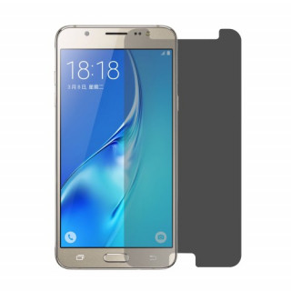 Folie Sticla Samsung Galaxy J5 J510 2016 Anti Spy