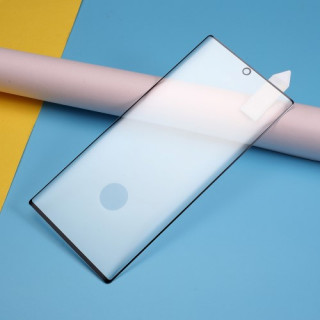 Folie Sticla Samsung Galaxy Note 10 N970 Protectie Display Acoperire Completa