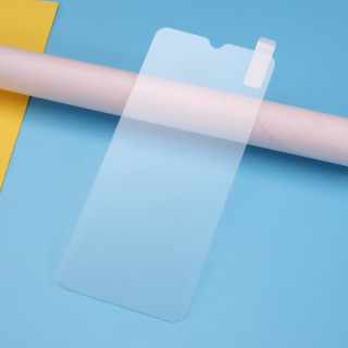 Folie Sticla Xiaomi Redmi Note 8 Pro Protectie Display