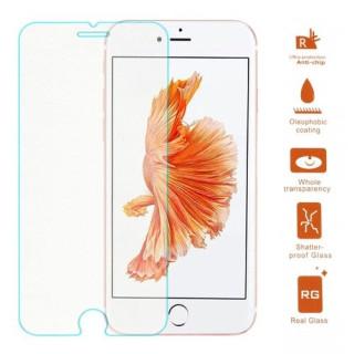 Folie Sticla iPhone 6 iPhone 6s