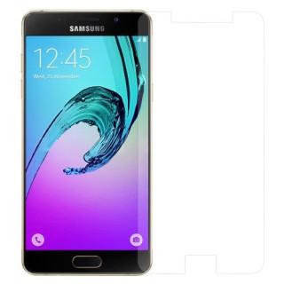 Folie Sticla Securizata Samsung Galaxy A5 SM-A510F