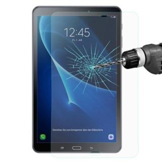 Geam Protectie Display Samsung Galaxy Tab A 10,1 2016 T580 T585 Arc Edge