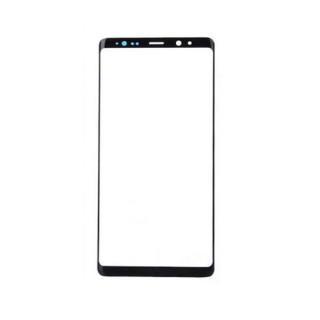 Geam Samsung Galaxy S9 G960 Negru