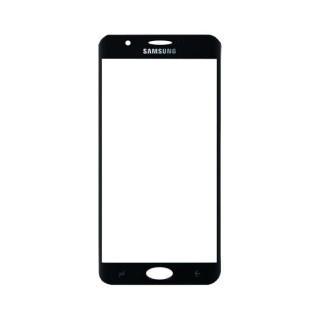 Geam Sticla Samsung Galaxy J7 2018 Negru