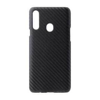 Husa Samsung Galaxy A20S Dura Neagra