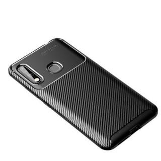 Husa Samsung Galaxy A70E TPU Neagra